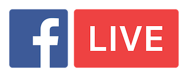 FB LIVE - Greater Living - GBMC HealthCare
