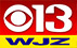 WJZ-TV (CBS -- Baltimore)