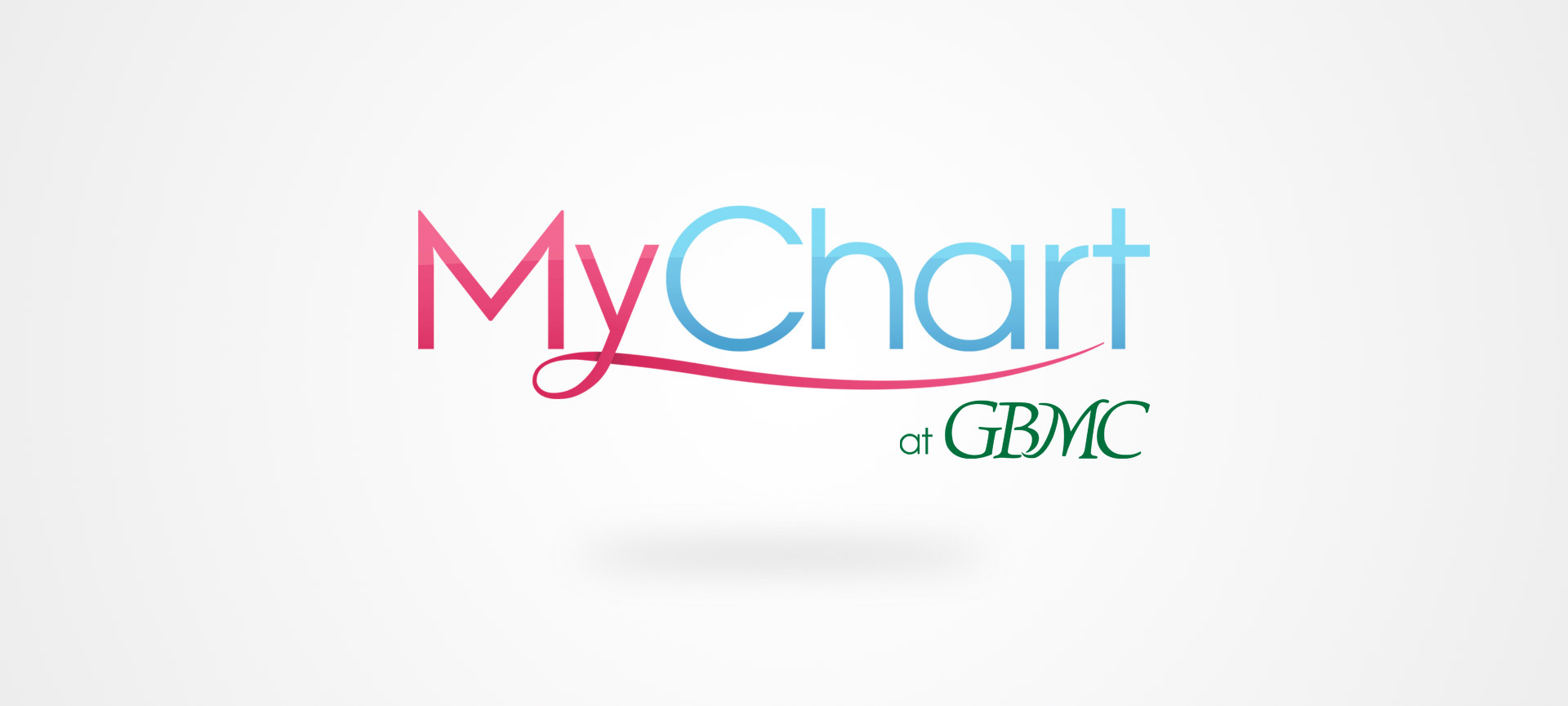 Mychart At Gbmc Patient Portal Healthcare Towson Baltimore Md
