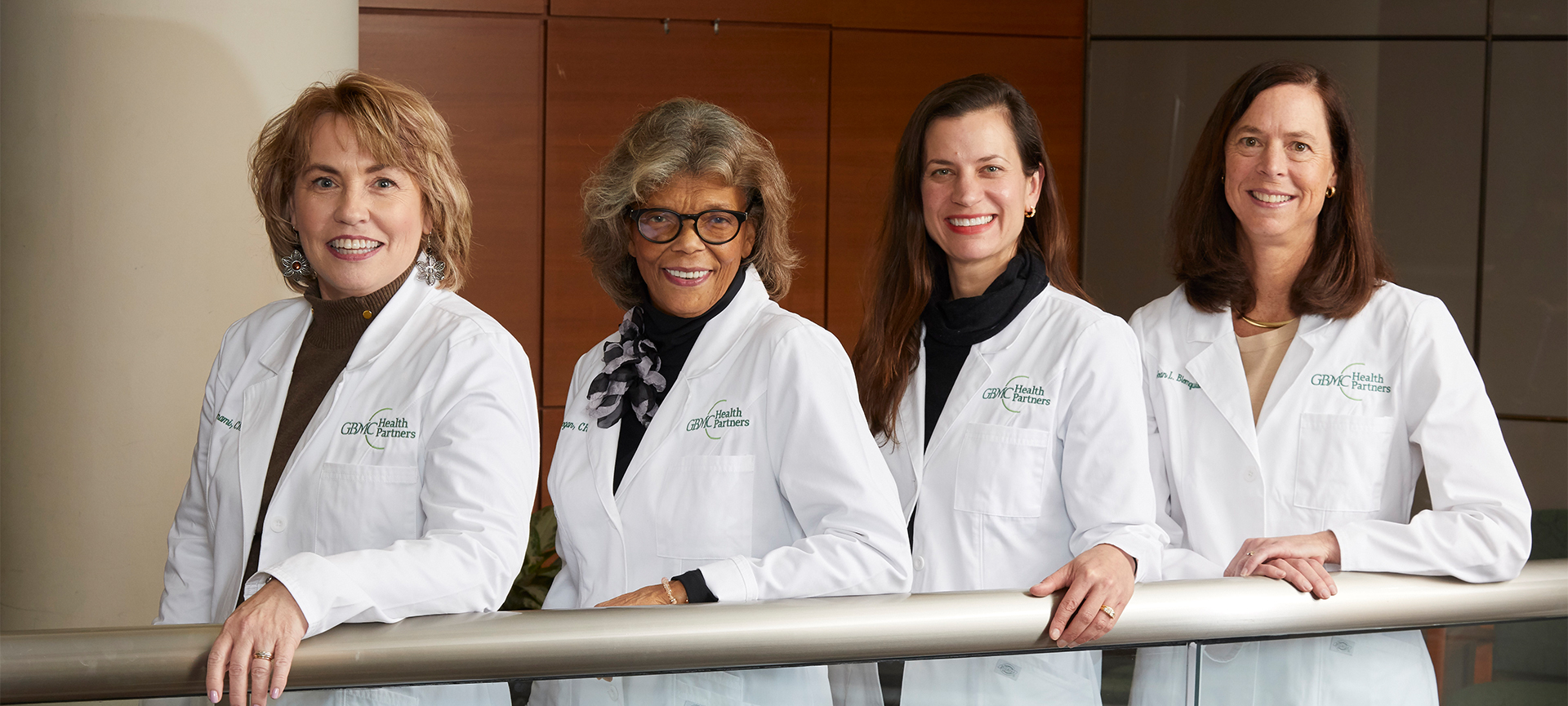 Urogynecology and Pelvic Floor Disorders in Baltimore, MD
