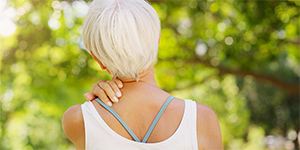 What is reverse shoulder replacement surgery and is it right for you?