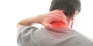 Is Your Neck Pain Serious? - Infographic
