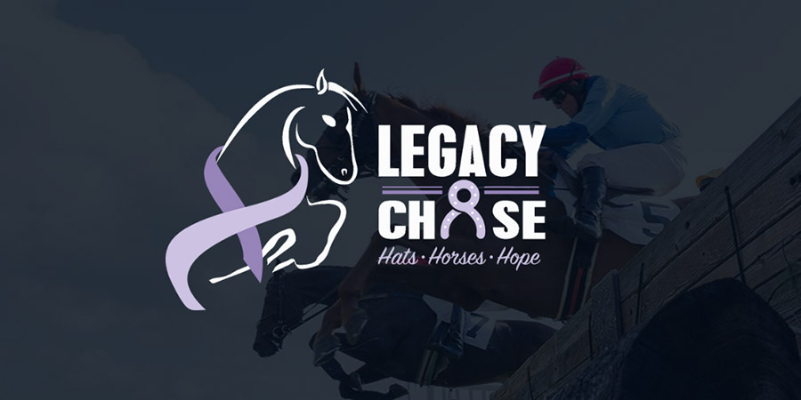 EVENT-legacy-chase-2017 Photo