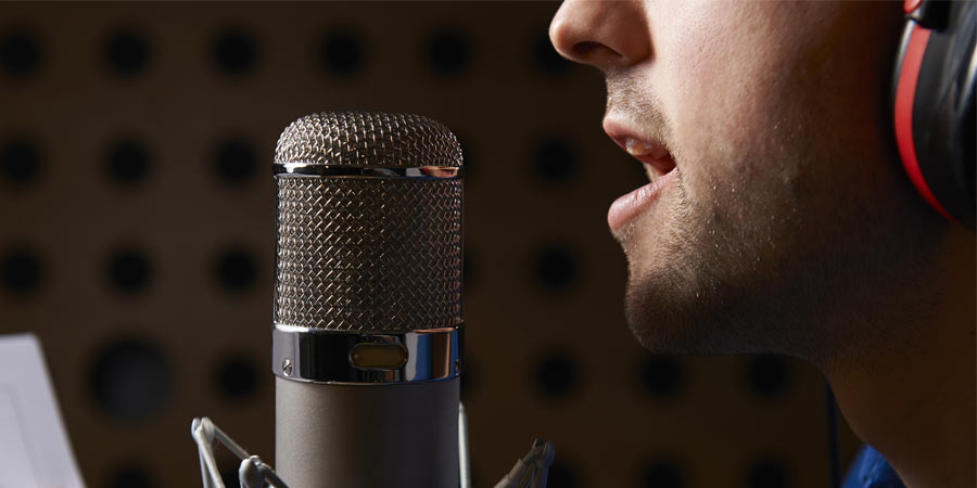 How best to care for patients with voice problems