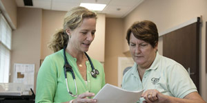 Care teams: A new strategy is revolutionizing healthcare