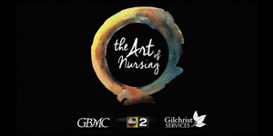 The Art of Nursing - TV Special