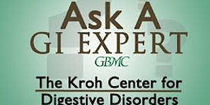 Ask a G.I. Expert - Video Series