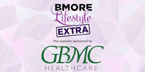 BMORE Lifestyle - Healthy Food Options for Families