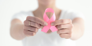 Breast Cancer Detection: How to Get a Better Mammogram