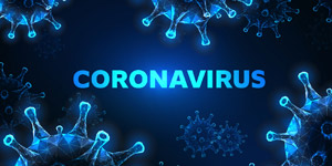 Separating Fact From Fiction About Coronavirus