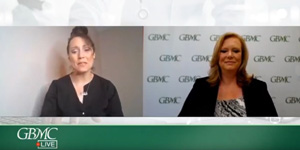 Telehealth at GBMC Explained
