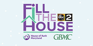 House of Ruth Holiday Drive