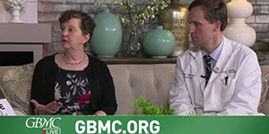 GBMC Experts Discuss Osteoporosis