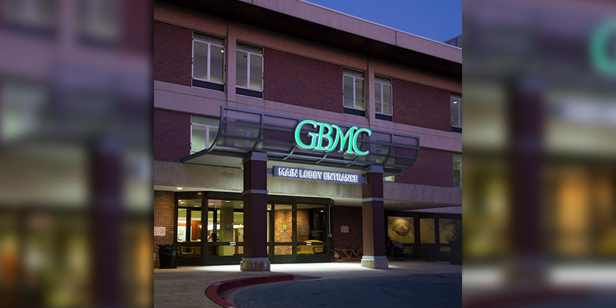 GBMC Receives High Rating from The Leapfrog Group