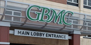GBMC Names New Leaders in Oncology, Ophthalmology
