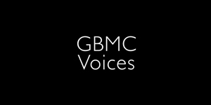 GBMC Voices - Ep. 9 - Antoine White