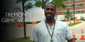 GBMC Voices - Ep. 17 - Tremonte