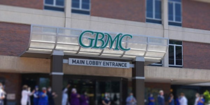 GBMC One of 12 Hospitals to Receive 'A' Grade for Safety