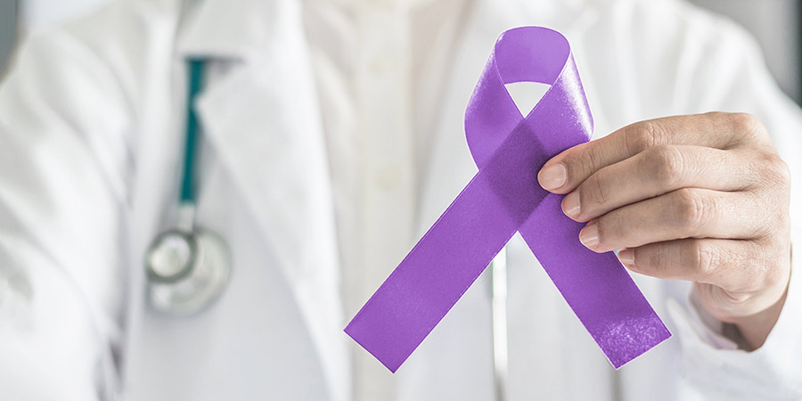 GYN Cancer: Are you at risk for a gynecologic cancer