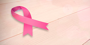 Knowledge is Power: Understanding Breast Cancer Risk Assessments