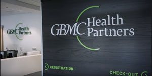 Offering Advanced Primary Care to Patients at GBMC Health Partners at Padonia