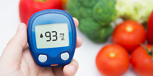 Getting out of the Prediabetes Danger Zone