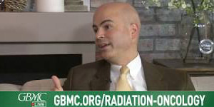 Radiation Can Limit the Spread of Metastatic Cancer