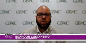 GBMC's Response to COVID-19 and Cancer