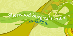 Sherwood Surgical Center for Kids