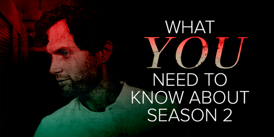 What YOU Need to Know About Season 2