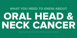 Watch Out For These Oral Cancer Warning Signs