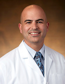 Matthew Boyer, MD, PhD