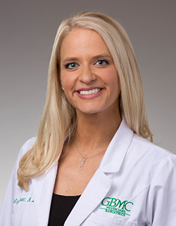 Betsy Dovec, MD, Bariatric Surgeon at GBMC