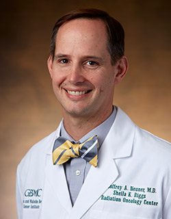Gynecologic Oncology in Baltimore, MD - GBMC HealthCare