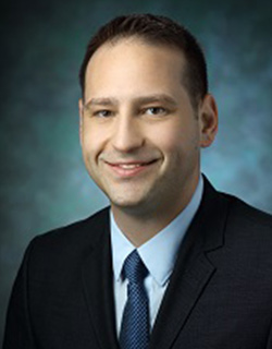 Ryan H Sobel, MD
